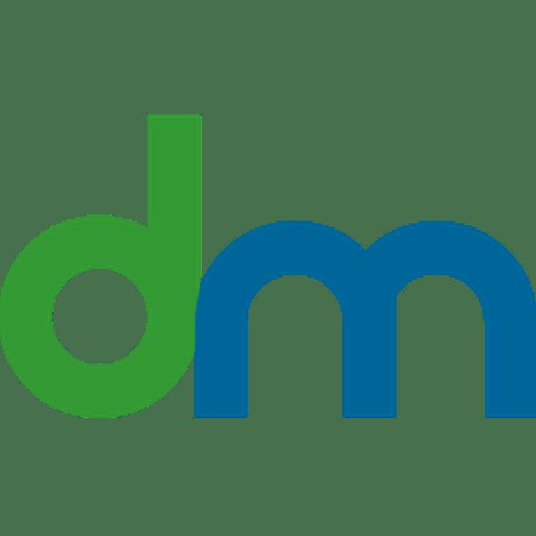 CabinPanda-CabinPanda and Dotcom Monitor Integration