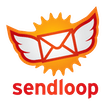 Sendloop integrations
