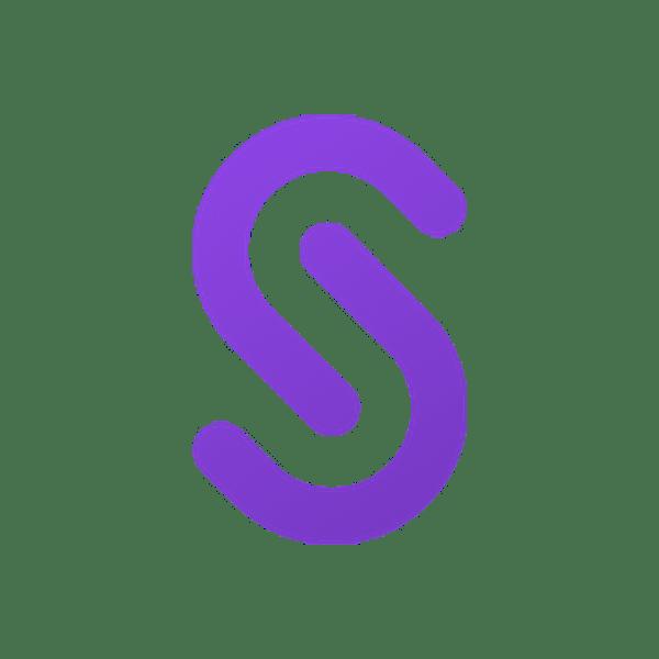 CabinPanda-CabinPanda and Selz Integration