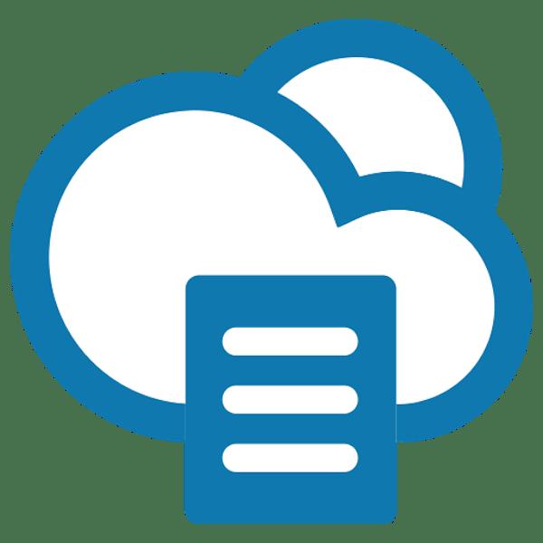 CabinPanda-CabinPanda and FileCloud Integration