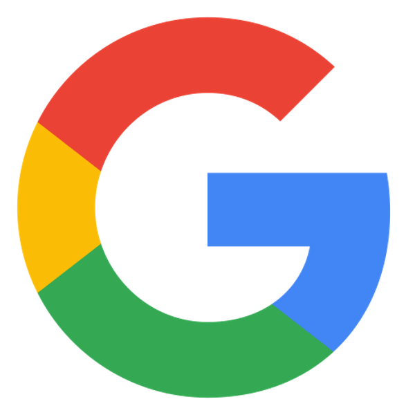 CabinPanda-CabinPanda and Google Lead Form Extensions Integration