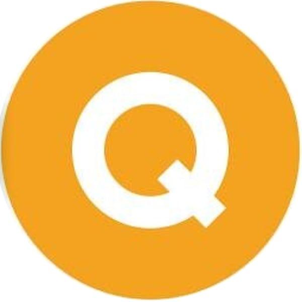 CabinPanda-CabinPanda and Quote Roller Integration