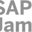 SAP Jam Collaboration integrations