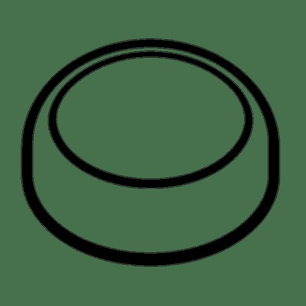 CabinPanda-CabinPanda and Flic Integration