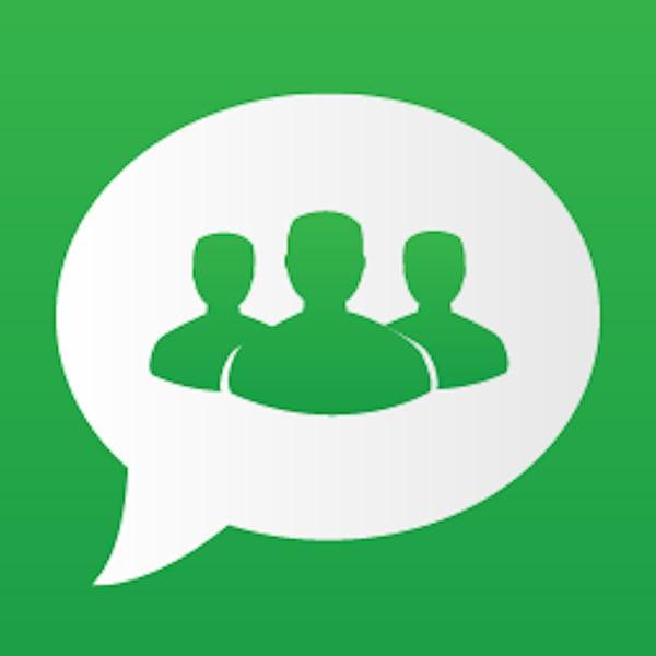 CabinPanda-CabinPanda and Mobile Text Alerts Integration