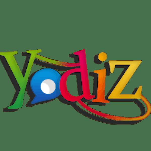 CabinPanda-CabinPanda and Yodiz Integration