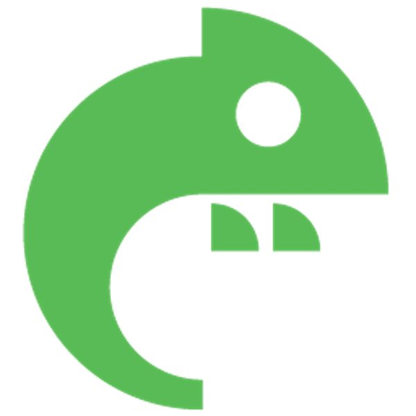 CabinPanda-CabinPanda and Aiva Integration