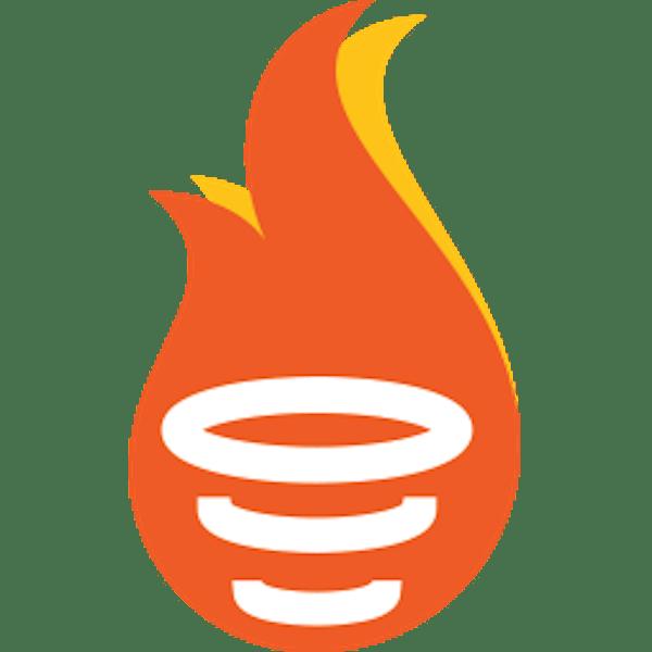 CabinPanda-CabinPanda and FunnelFLARE Integration
