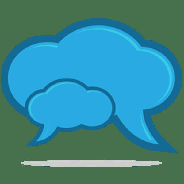 CabinPanda-CabinPanda and ClickDesk Integration