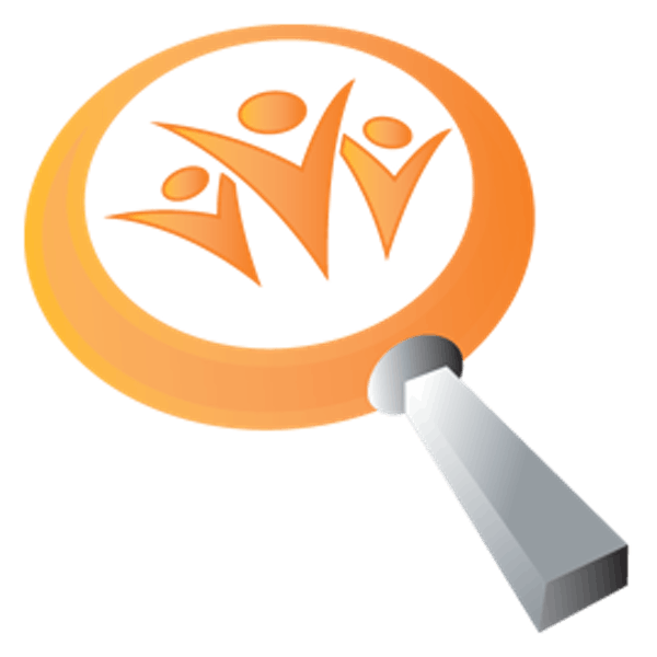 CabinPanda-CabinPanda and Visual Visitor Integration