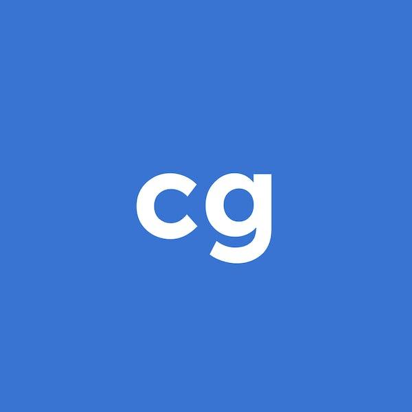 CabinPanda-CabinPanda and Customer.guru Integration