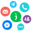 JivoChat integrations