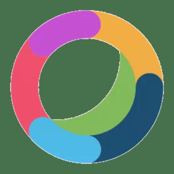 CabinPanda-CabinPanda and Cisco Webex Teams Integration
