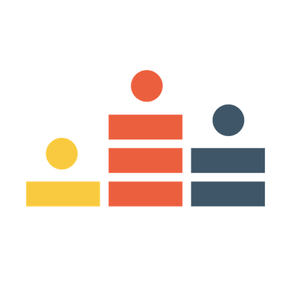 CabinPanda-CabinPanda and Crowdcast Integration