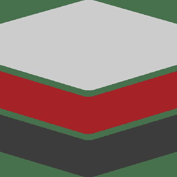 CabinPanda-CabinPanda and Scalr Integration