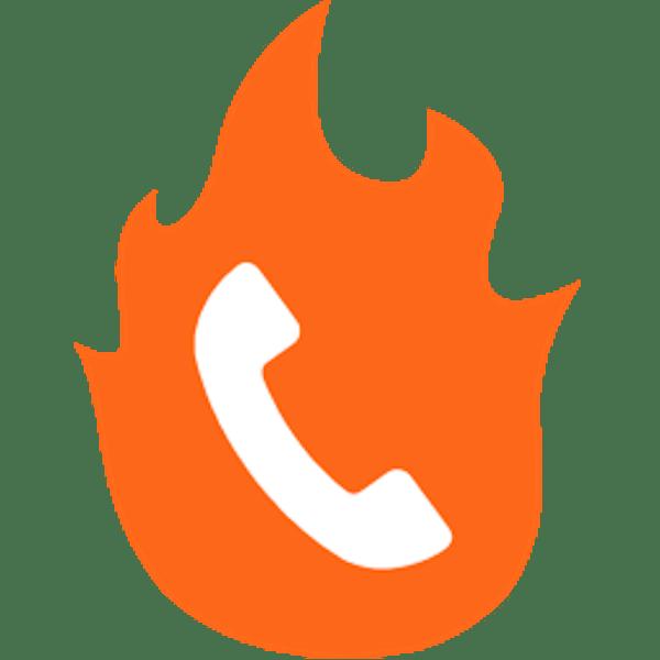 CabinPanda-CabinPanda and PhoneBurner Integration