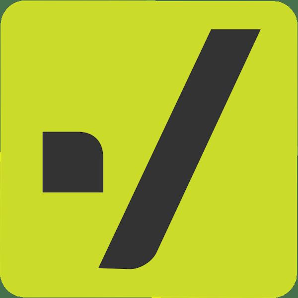 CabinPanda-CabinPanda and Kickbox Integration