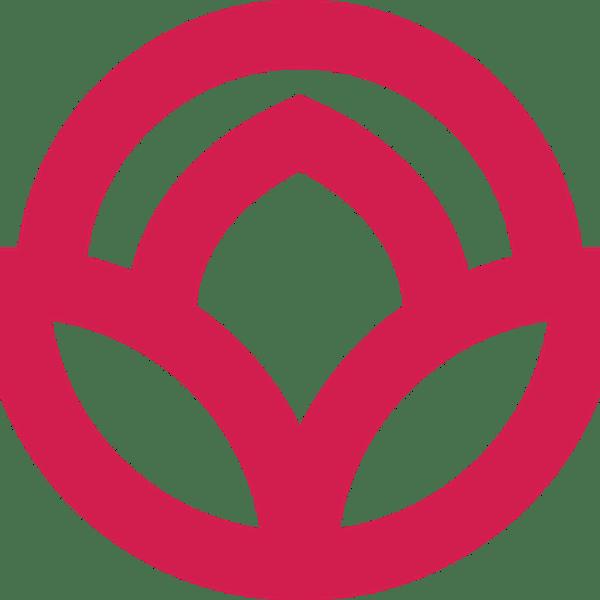 CabinPanda-CabinPanda and Ticketbud Integration
