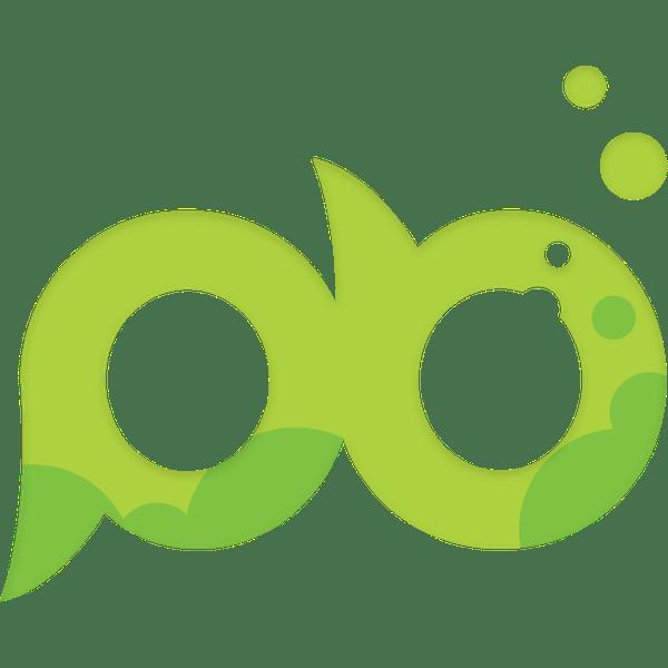 CabinPanda-CabinPanda and Project Bubble Integration