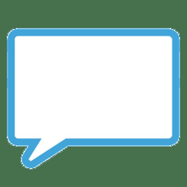 CabinPanda-CabinPanda and Call Loop Integration