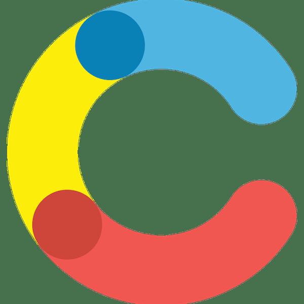 CabinPanda-CabinPanda and Contentful Integration