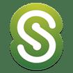 Citrix ShareFile logo