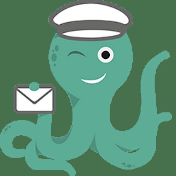 CabinPanda-CabinPanda and Octopush SMS Integration