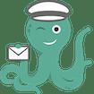 Octopush SMS integrations