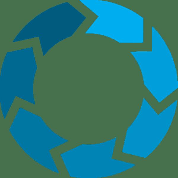 CabinPanda-CabinPanda and LeadSimple Integration