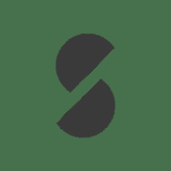 CabinPanda-CabinPanda and Optix Integration