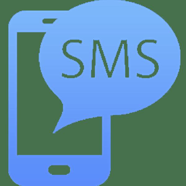 CabinPanda-CabinPanda and GTX SMS Integration