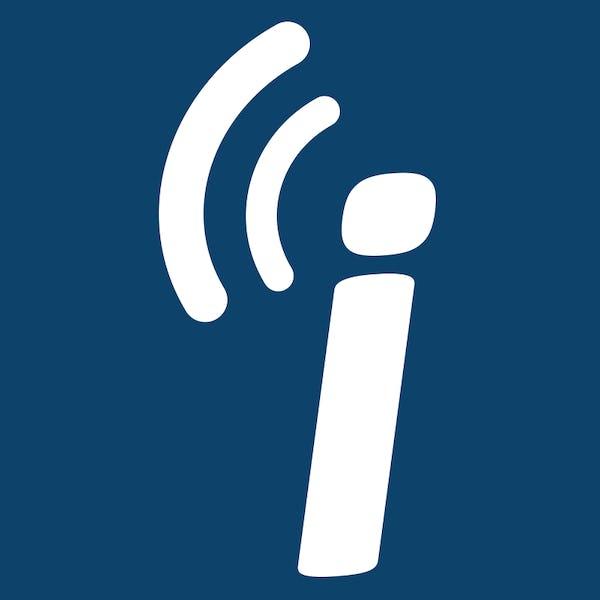 CabinPanda-CabinPanda and iContact Integration