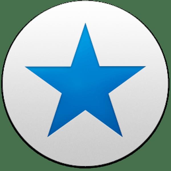 CabinPanda-CabinPanda and Mention Integration