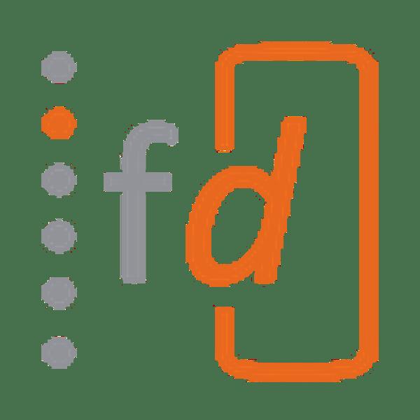 CabinPanda-CabinPanda and Formdesk Integration