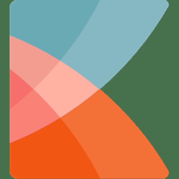 CabinPanda-CabinPanda and Kayako Integration