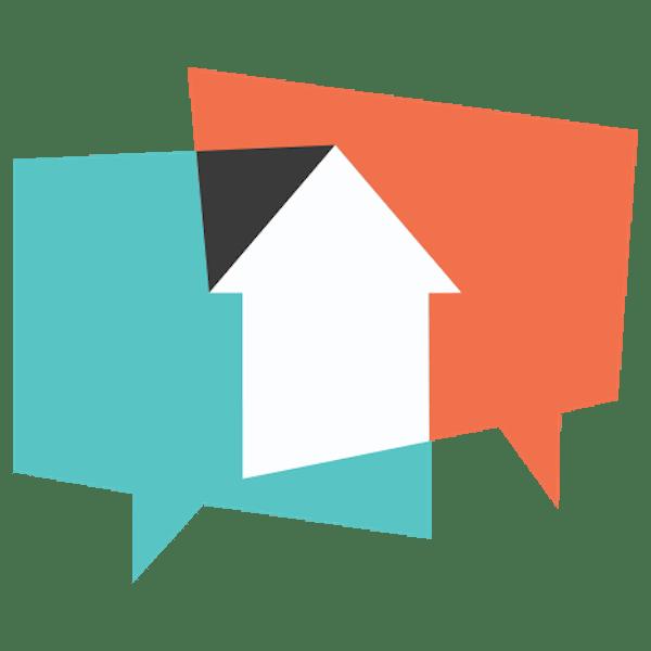 CabinPanda-CabinPanda and Brivity Integration