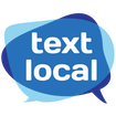 Textlocal integrations