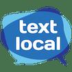 Textlocal integrations