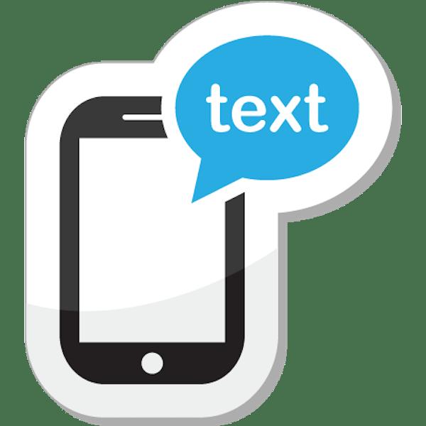CabinPanda-CabinPanda and Mobyt SMS Integration