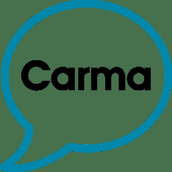 CabinPanda-CabinPanda and Carma Marketing Hub Integration