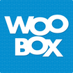 Woobox integrations