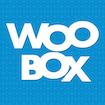 Woobox integrations