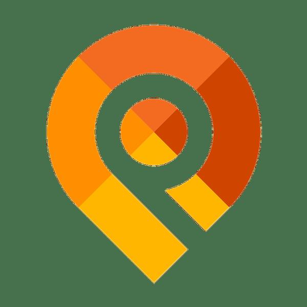 CabinPanda-CabinPanda and Passage Ticketing Integration
