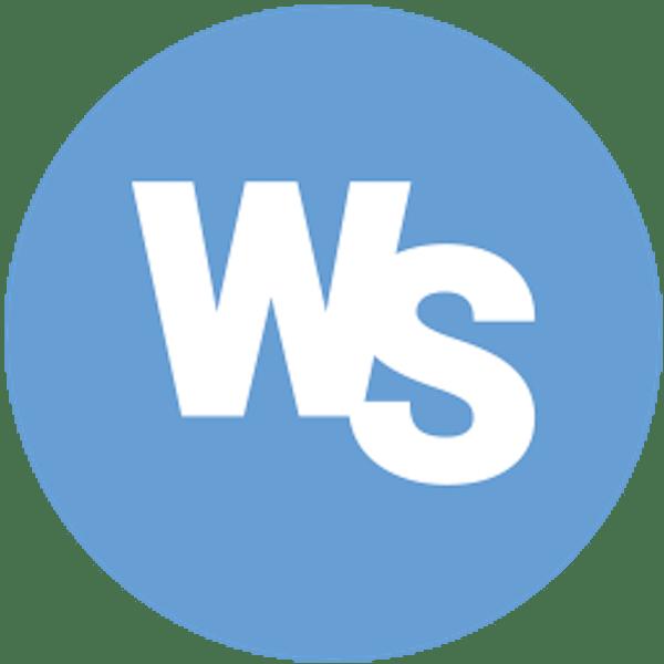 CabinPanda-CabinPanda and Wordsmith Integration