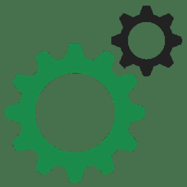 CabinPanda-CabinPanda and PlanSo Forms for WordPress Integration
