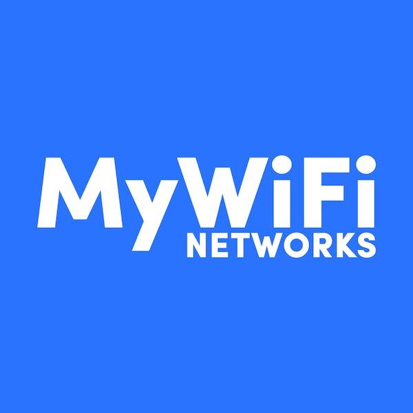 CabinPanda-CabinPanda and MyWiFi Networks Integration