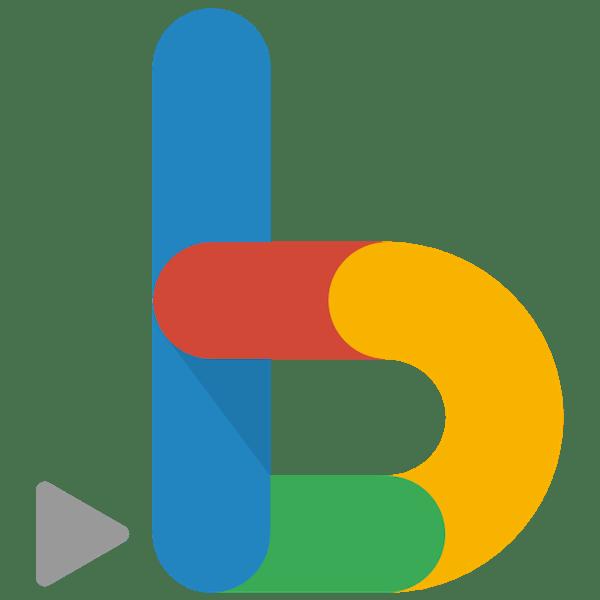 CabinPanda-CabinPanda and Bkper Integration