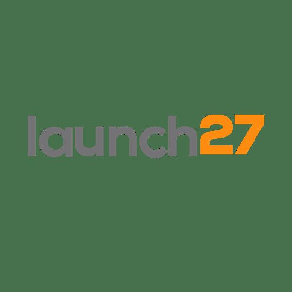 CabinPanda-CabinPanda and Launch27 Integration