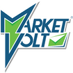 MarketVolt integrations