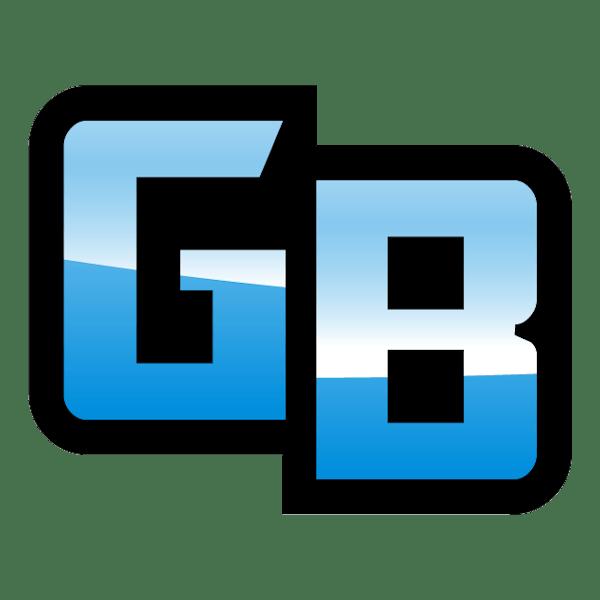 CabinPanda-CabinPanda and GigaBook Integration
